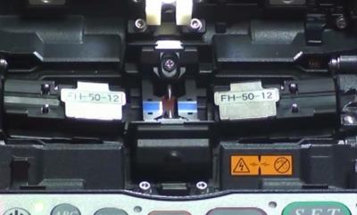 抓饭直播吧在线观看熔接机,抓饭直播吧在线观看熔接机维修